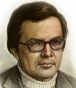 Αντρέι Πετρόφ: 15 χρόνια από το θάνατο του μεγάλου σοβιετικού συνθέτη