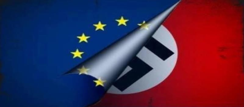 Απαντώντας στο αντικομμουνιστικό ψήφισμα της ΕΕ με στοιχεία από την... «Καθημερινή»