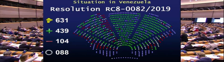 Απών ο Παπαδημούλης από την κρίσιμη ψηφοφορία στην ΕΕ