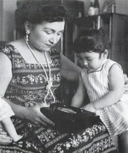Αφιέρωμα στα 90 χρόνια από την γέννηση του Τσε Γκεβάρα