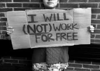 Βέροια: Εργοδότες φακελώνουν τους «ανυπότακτους» εργάτες