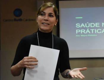 Βραζιλία: Πρώτη σε ημερήσιο αριθμό θυμάτων ενώ η κυβέρνηση αγνοεί τις συστάσεις του ΠΟΥ