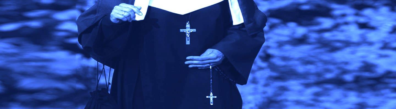 Γερμανία: Καλόγριες «νοίκιαζαν» ορφανά σε επιχειρηματίες και ιερείς για όργια