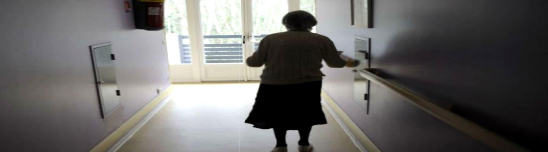 Γιάννενα: 55 κρούσματα σε γηροκομείο! Άφαντος ο ΕΟΔΥ