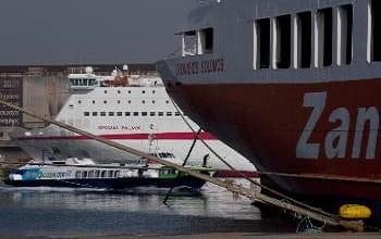 Δύο ναυτεργάτες νεκροί σε λιγότερο από 48 ώρες
