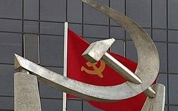 Εισαγγελείς και γνωστά ΜΜΕ γκεμπελίζουν κατά του ΚΚΕ