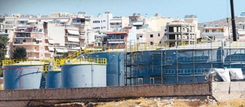 ΕΛΜΕ Πειραιά - Εκχωρούν ακόμα και σχολεία στο Υπερταμείο