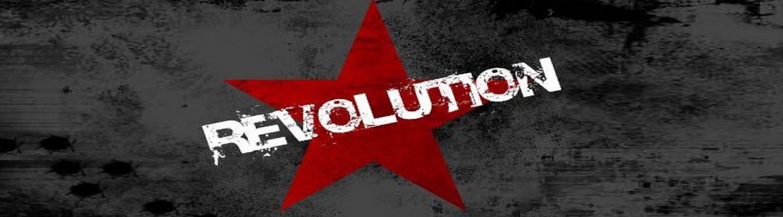Επαναστατική τακτική και επανάσταση ως τέχνη –Μέρος 3ο