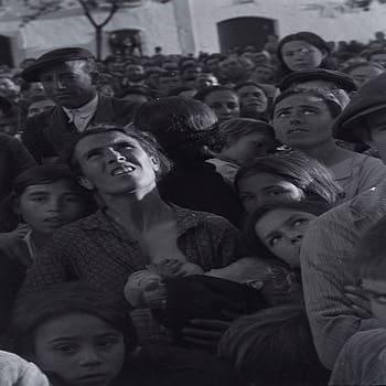 Ερίκ Καντονά: «Προέρχομαι από οικογένεια επαναστατών, μεταναστών και εργατών»