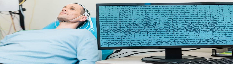 Ερευνητές μετέτρεψαν σήματα λόγου του εγκεφάλου σε γραπτό κείμενο
