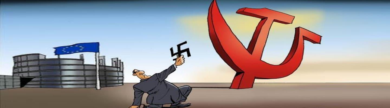 Ευρωκοινοβούλιο: Εγκρίθηκε το κατάπτυστο αντικομμουνιστικό ψήφισμα