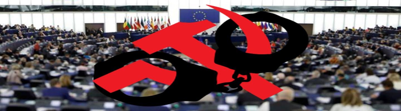 Ευρωκοινοβούλιο: Στήνουν νέα «Νυρεμβέργη» για τον Κομμουνισμό!
