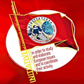 Ευρωπαϊκή Κομμουνιστική Πρωτοβουλία: Για την 150ή επέτειο της γέννησης του Λένιν