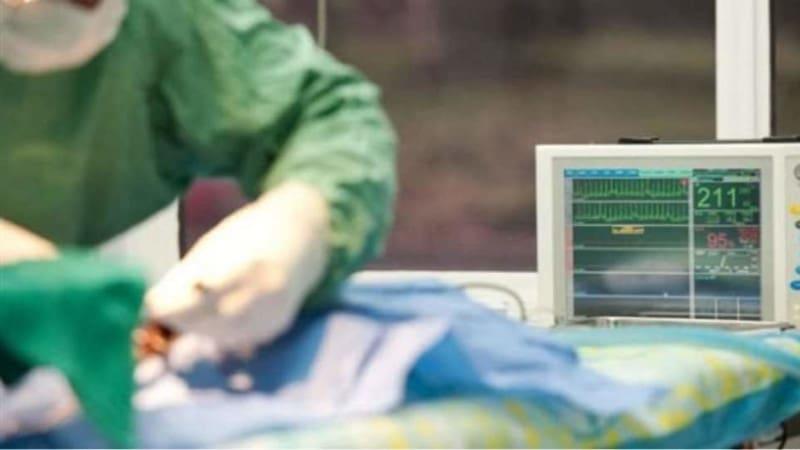 «Εχω 18 ασθενείς διασωληνωμένους εκτός ΜΕΘ και θέλω αναπνευστήρες!»