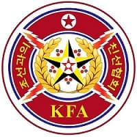 KFA Greece