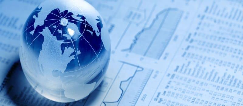 Η «άγνωστη» επιστήμη της Πολιτικής Οικονομίας – Μέρος 18ο