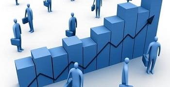 Η «άγνωστη» επιστήμη της Πολιτικής Οικονομίας - Μέρος 4ο