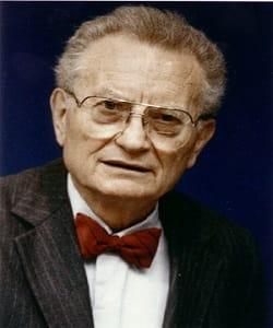 Η «άγνωστη» επιστήμη της Πολιτικής Οικονομίας – Μέρος 4ο
