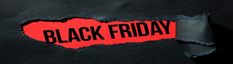 Η «Black Friday» και το Black χιούμορ της κυβέρνησης