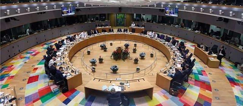 Η Γαλλία μπλόκαρε την ένταξη Βόρειας Μακεδονίας και Αλβανίας στην ΕΕ