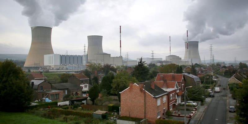 Η Γερμανία αγοράζει 190 εκ. χάπια ιωδίου για «πυρηνική έκτακτη ανάγκη»