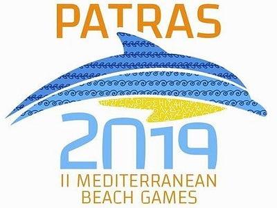 Πάτρα: Η Δημοτική Αρχή κι η Διοργάνωση των Μεσογειακών Αγώνων
