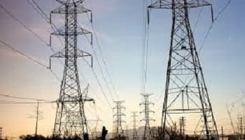 Η Κίνα σχεδιάζει ένα παγκόσμιο δίκτυο ηλεκτρικής ενέργειας