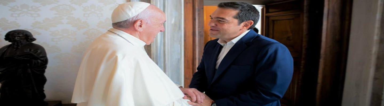 Η ΛΑΣΥ Περιστερίου απαντά στο Σύριζα: Τα ψέματα, οι κωλοτούμπες και το αλάθητο του Πάπα