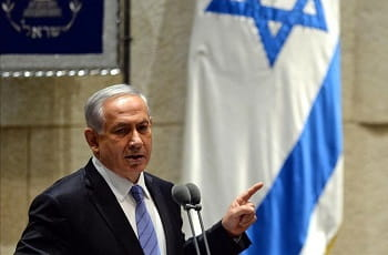 Η Ρωσία κατηγορεί το Ισραήλ για την κατάρριψη του IL-20