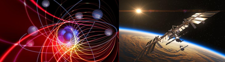 Η ΝΑΣΑ δημιούργησε την κβαντική «πέμπτη κατάσταση» της ύλης