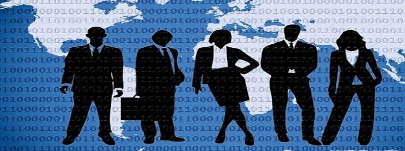 Η γενιά της «ευκινησίας» στα χρόνια της «ψηφιακής εποχής»