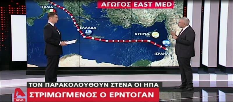 Η επιχείρηση «εξωραϊσμού» ΗΠΑ - ΝΑΤΟ βρίσκεται σε εξέλιξη