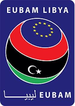Η κυβέρνηση στέλνει πολιτικό προσωπικό σε Λιβύη και Ιράκ