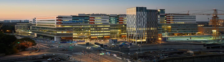Η πικρή εμπειρία των ΣΔΙΤ στο Σουηδικό «πρότυπο σύστημα Υγείας»