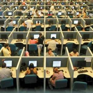 Η σύγχρονη εργατική τάξη και το κίνημά της - Μέρος 2ο