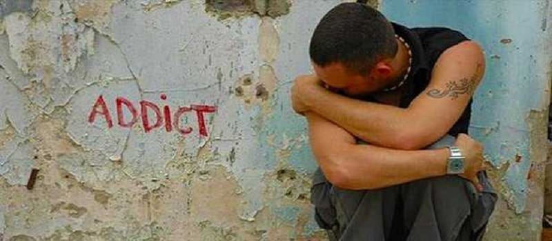 ΚΚΕ: Για την ίδρυση χώρων εποπτευόμενης χρήσης ναρκωτικών