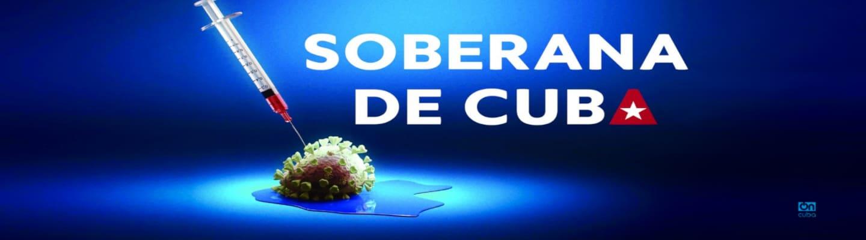 Κούβα: Kαι πέμπτο εμβόλιο κατά του Covid-19 στα σκαριά! (vid)