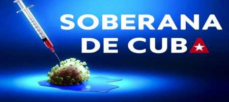 Κούβα: Kαι πέμπτο εμβόλιο κατά του Covid-19 στα σκαριά