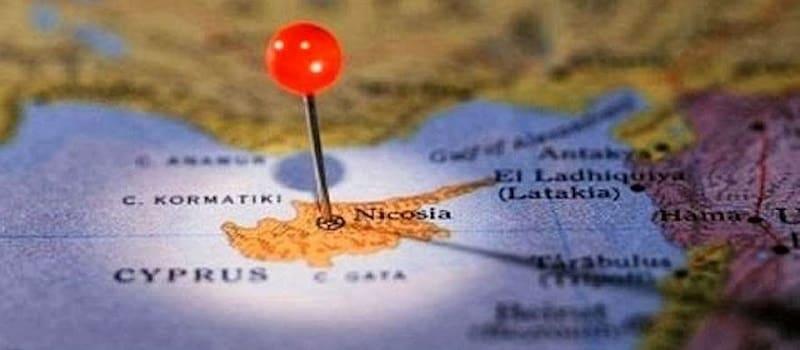 Κυπριακό - Η στάση της Ελλάδας κι ο ρόλος ΗΠΑ - Μ. Βρετανίας