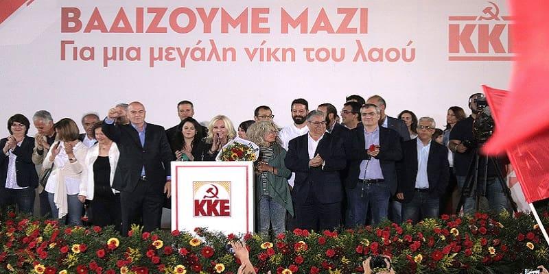 Μάρκο Ρίτσο: «Ντροπή στο ΣΥΡΙΖΑ που χρησιμοποιεί το Bella Ciao»