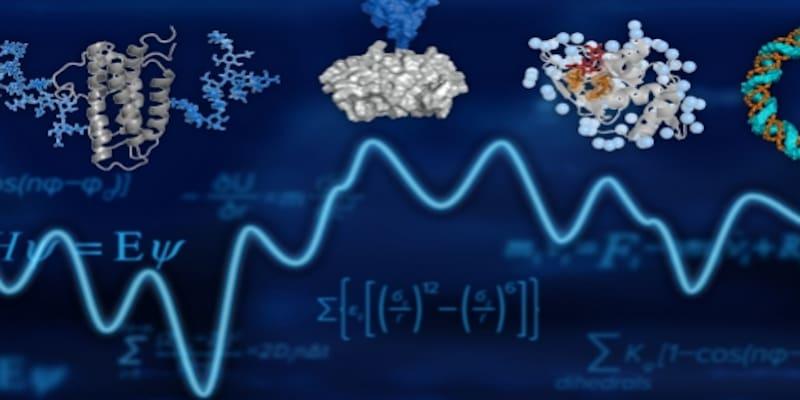 Μαρξ: Η ενότητα Φυσικής και Κοινωνικής Επιστήμης - Μέρος 1ο
