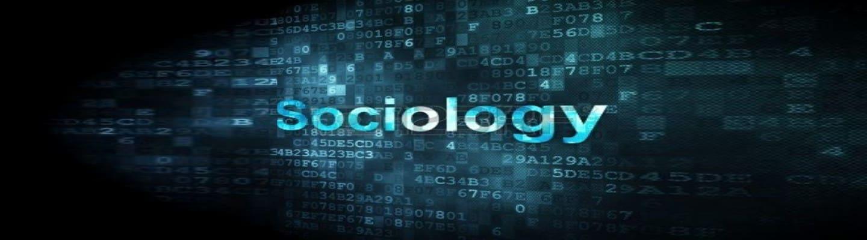 Μαρξ: Η ενότητα Φυσικής και Κοινωνικής Επιστήμης – Μέρος 3ο