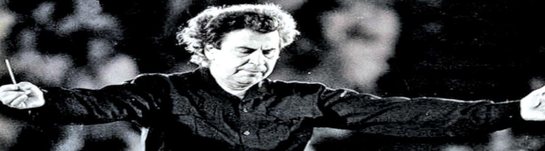 Μητρόπολη Πειραιά: «Ανούσιες» οι εκδηλώσεις για τον Μίκη! Μελοποίησε έργα μαρξιστών και νεοεποχιτών!