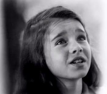 Μια 10χρονη αμερικανίδα στέλνει γράμμα στον ΓΓ της ΕΣΣΔ