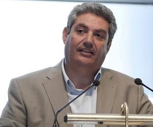 Μ. Παπαδόπουλος
