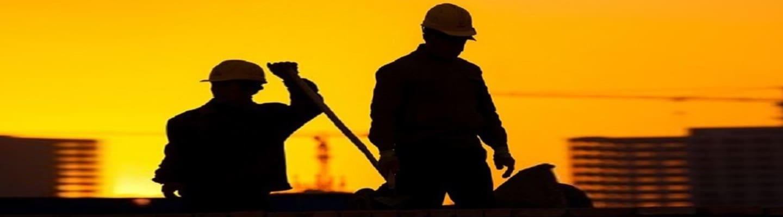 Νεκροί δύο εργαζόμενοι σε εργατικά «ατυχήματα» στην Πάτρα