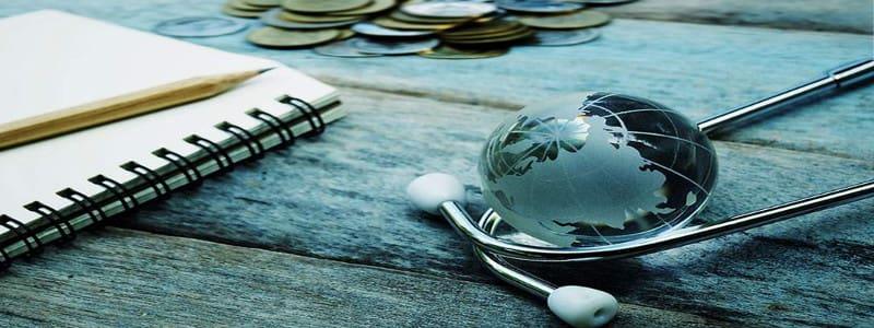 ΟΗΕ: Η οικονομική ζημιά από τον κορωνοϊό θα είναι πάνω από 1 τρισ. δολάρια
