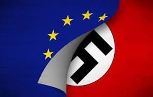 Οι Ευρωεκλογές και ο ρόλος της ΕΕ