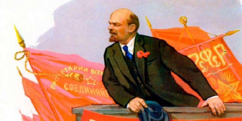Οι προϋποθέσεις της σοσιαλιστικής επανάστασης - Επίλογος