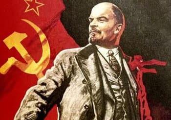 Οπισθοχώρηση από την επαναστατική στρατηγική - Μέρος 4ο